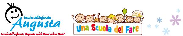Scuola infanzia San Benedetto